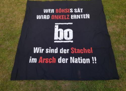 Wer_böhses_sät