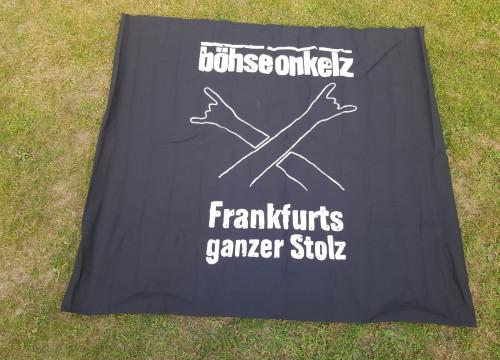 Frankfurts_Ganzer_Stolz