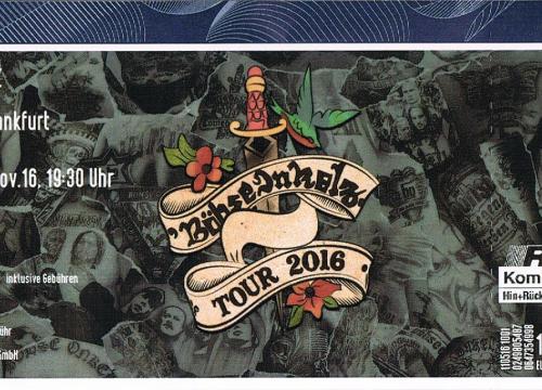 02-21_Nov_2016_Frankfurt