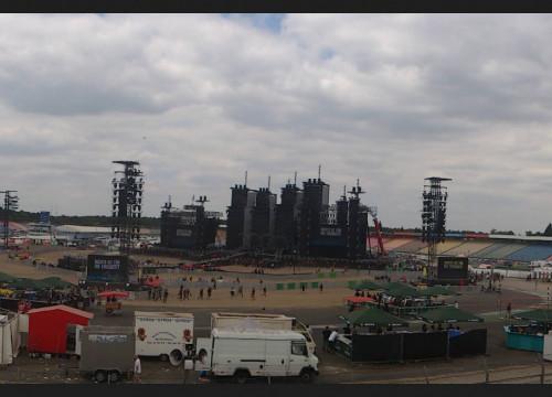 HHR 2014 Panorama 1