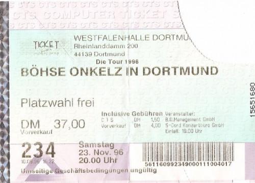 96_Dortmund